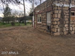 19140 E K-Mine Road Black Canyon City, AZ 85324 - MLS #: 5723190