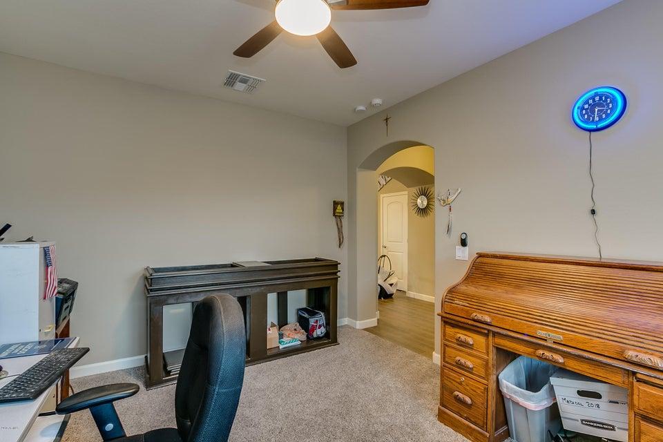 9340 W PASADENA Avenue Glendale, AZ 85305 - MLS #: 5724183