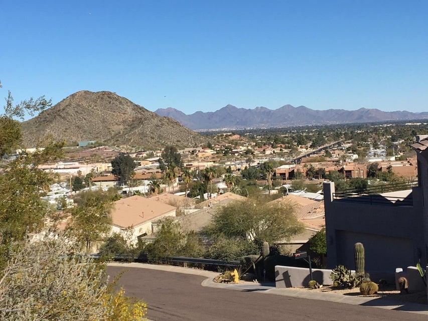 12846 N NANCY JANE Lane Phoenix, AZ 85022 - MLS #: 5723264
