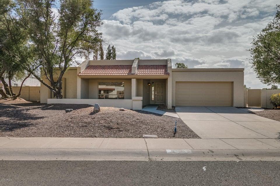 10223 S 44TH Way, Phoenix, AZ 85044