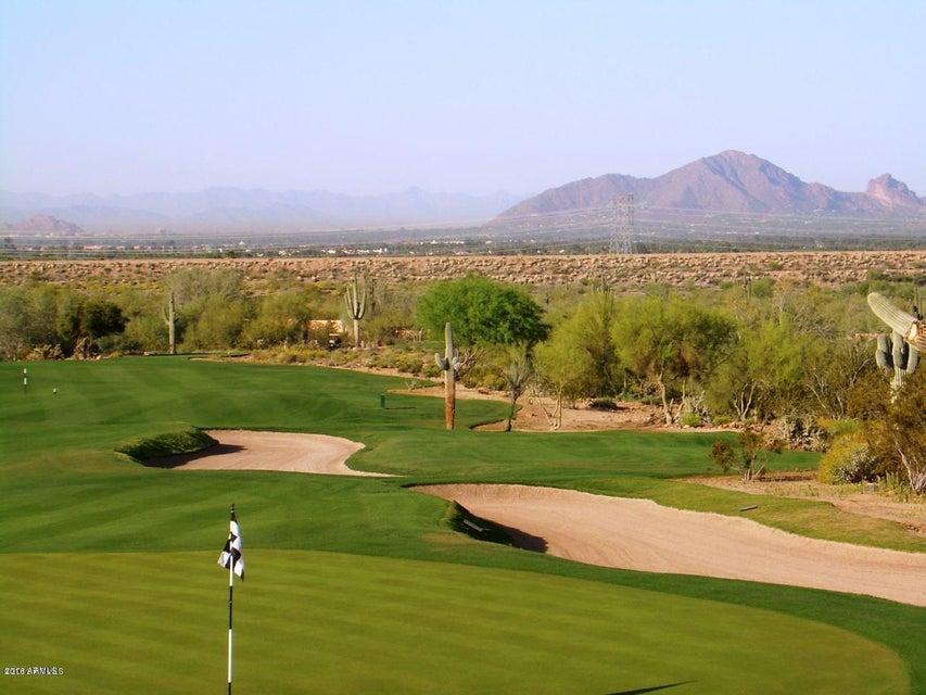 11523 E DREYFUS Avenue Scottsdale, AZ 85259 - MLS #: 5723611