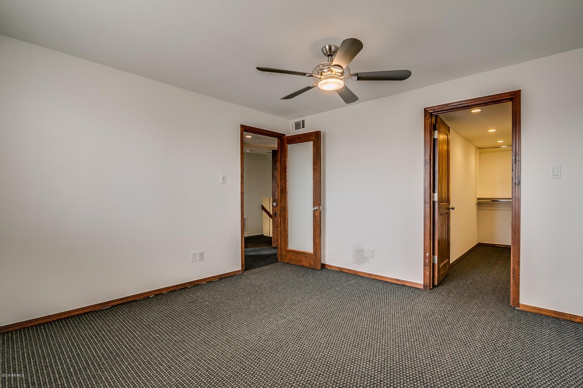 334 W Medlock Drive Unit A-103 Phoenix, AZ 85013 - MLS #: 5723868