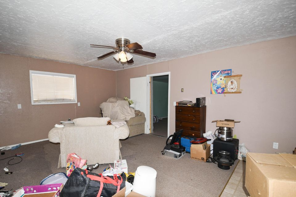 37639 NW GRAND Avenue Morristown, AZ 85342 - MLS #: 5723669