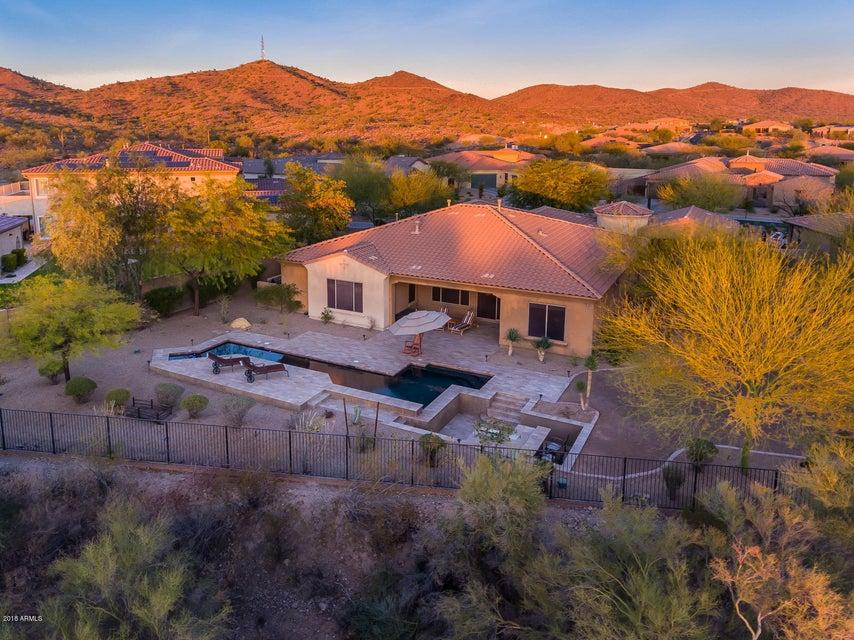 32822 N 16TH Glen Phoenix, AZ 85085 - MLS #: 5723725