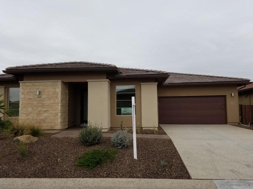 13240 W SKINNER Drive Peoria, AZ 85383 - MLS #: 5723801