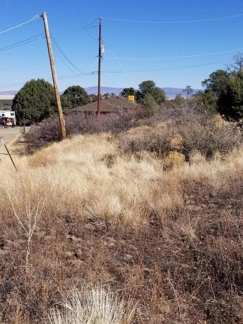 1 Love Lane Prescott, AZ 86305 - MLS #: 5723992