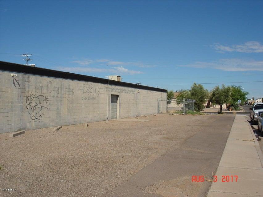 601 E 1ST Street Casa Grande, AZ 85122 - MLS #: 5723975