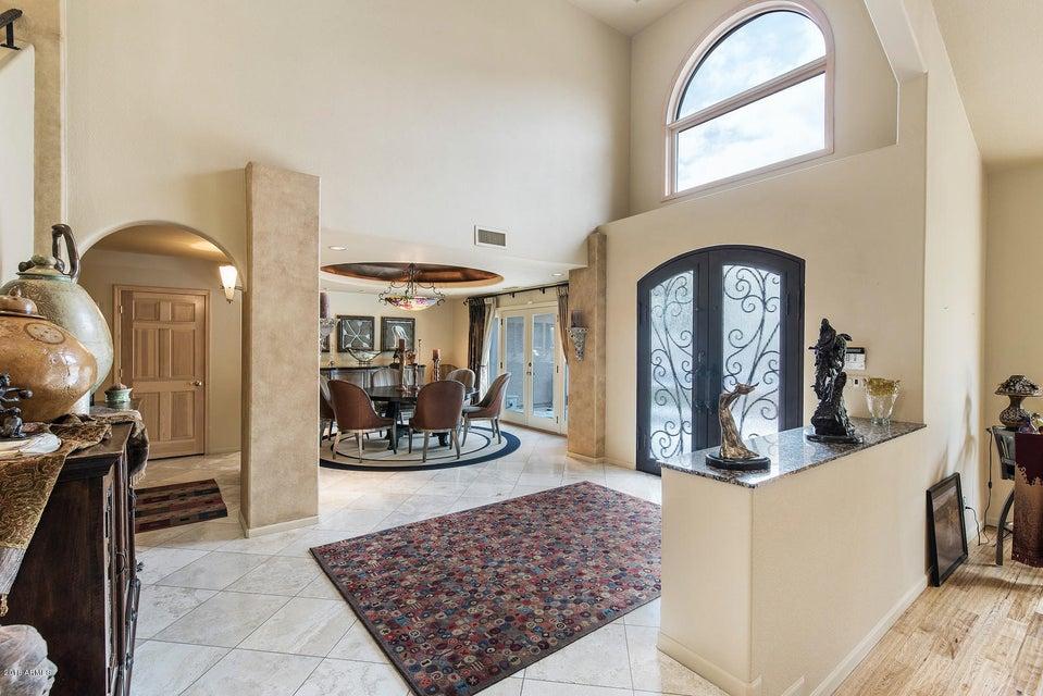 8935 N 45TH Street Phoenix, AZ 85028 - MLS #: 5726470