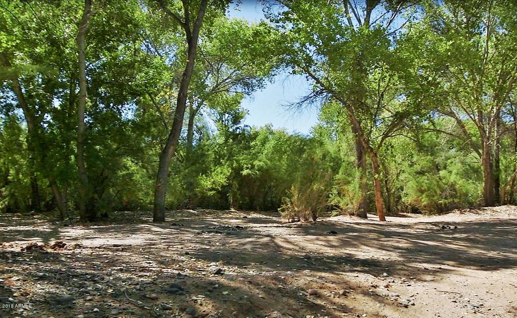 29XXX N 154th Street Scottsdale, AZ 85262 - MLS #: 5724154