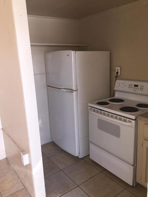 536 W Mahoney Avenue Mesa, AZ 85210 - MLS #: 5724237