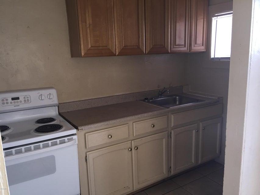 544 W MAHONEY Avenue Mesa, AZ 85210 - MLS #: 5724252