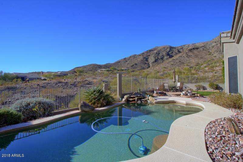 14604 S 4th Avenue, Phoenix, AZ 85045