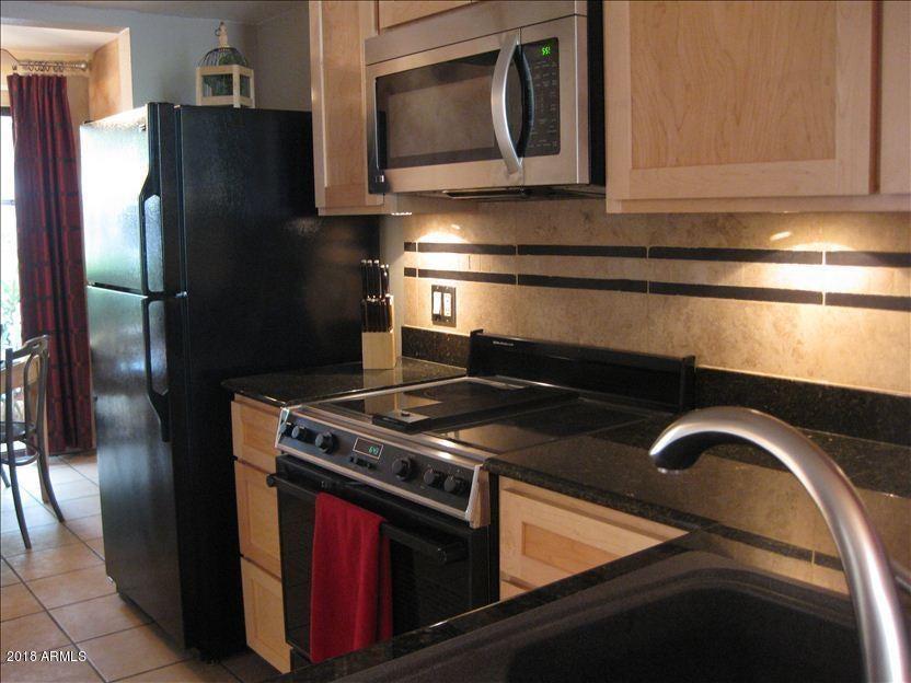 2644 W DESERT COVE Avenue Phoenix, AZ 85029 - MLS #: 5724632