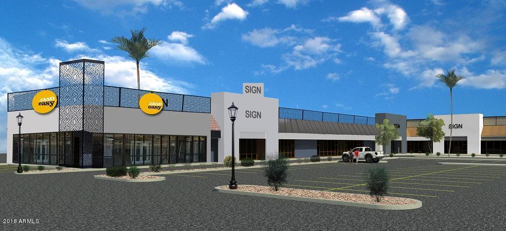 5054 S PRICE Road Tempe, AZ 85282 - MLS #: 5724642