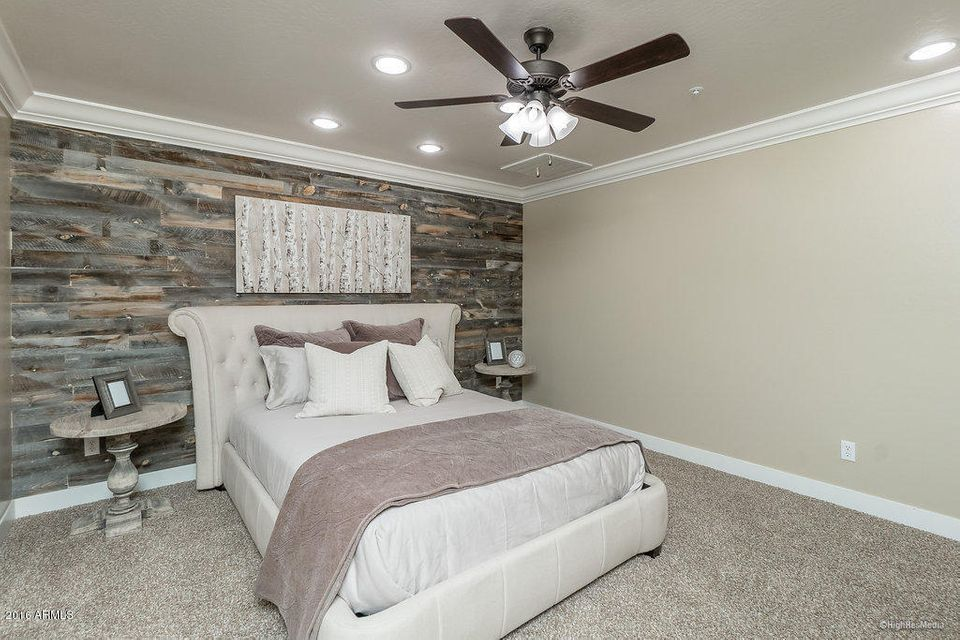 8618 E FOX Street Mesa, AZ 85207 - MLS #: 5724648