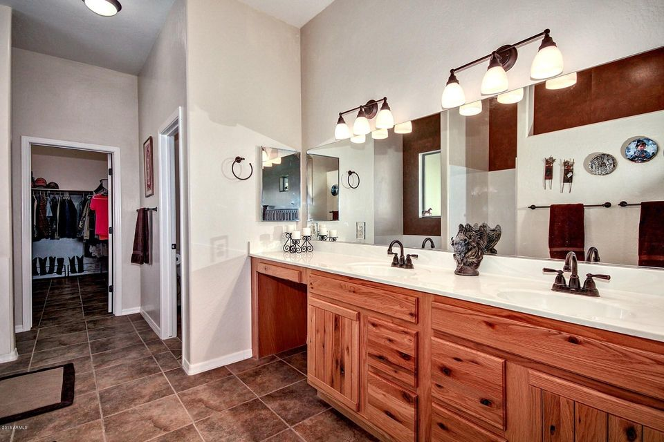 2290 E Lone Star Lane Coolidge, AZ 85128 - MLS #: 5725206