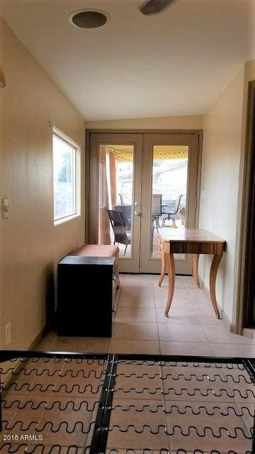 14219 N 37TH Place Phoenix, AZ 85032 - MLS #: 5725567