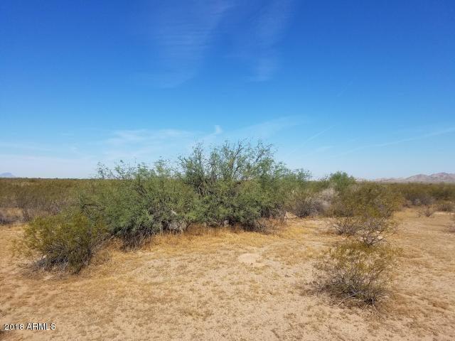 211XXX W SPUR Road Buckeye, AZ 85326 - MLS #: 5724898