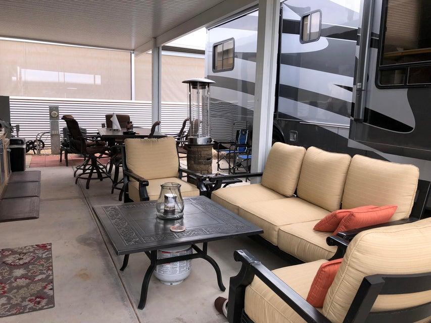 17200 W BELL Road Surprise, AZ 85374 - MLS #: 5723977