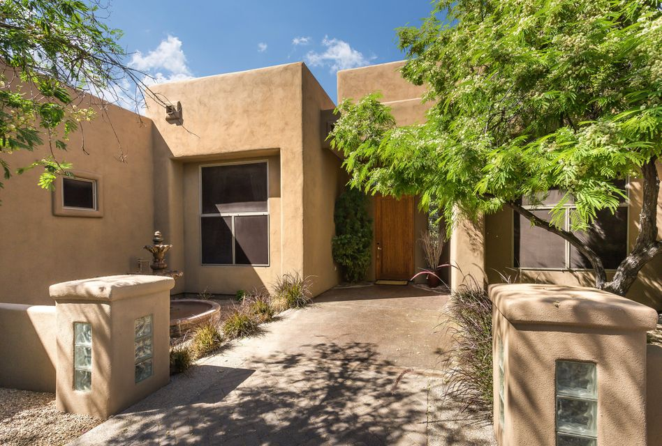 10110 N 128TH Street Scottsdale, AZ 85259 - MLS #: 5725010