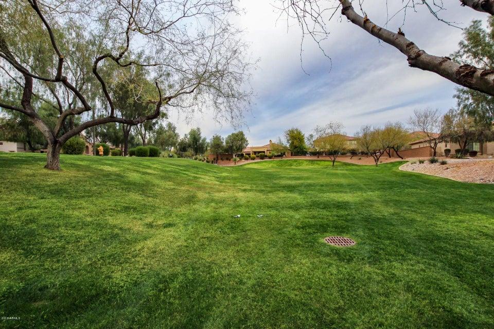 1716 W CALLE MARITA Phoenix, AZ 85085 - MLS #: 5727121