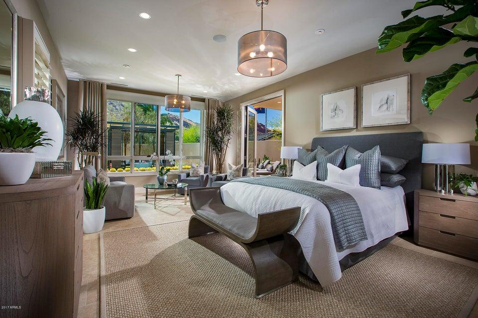 6108 N Las Brisas Drive Paradise Valley, AZ 85253 - MLS #: 5725182