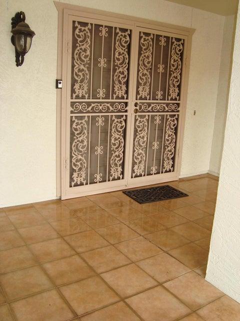21234 N 132ND Drive Sun City West, AZ 85375 - MLS #: 5725820