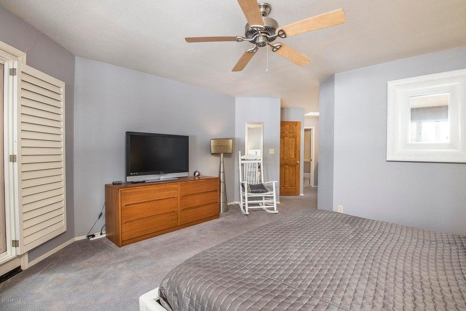 2198 TOM MCMILLAN Circle Flagstaff, AZ 86005 - MLS #: 5725284