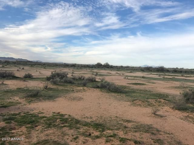 000 N Azurite Way Casa Grande, AZ 85194 - MLS #: 5725424