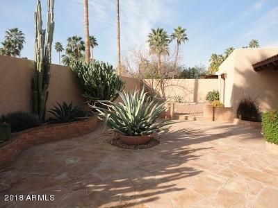 8008 N 73RD Place Scottsdale, AZ 85258 - MLS #: 5708286