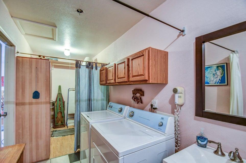 405 E FIESTA DEL SOL Street Florence, AZ 85132 - MLS #: 5725689