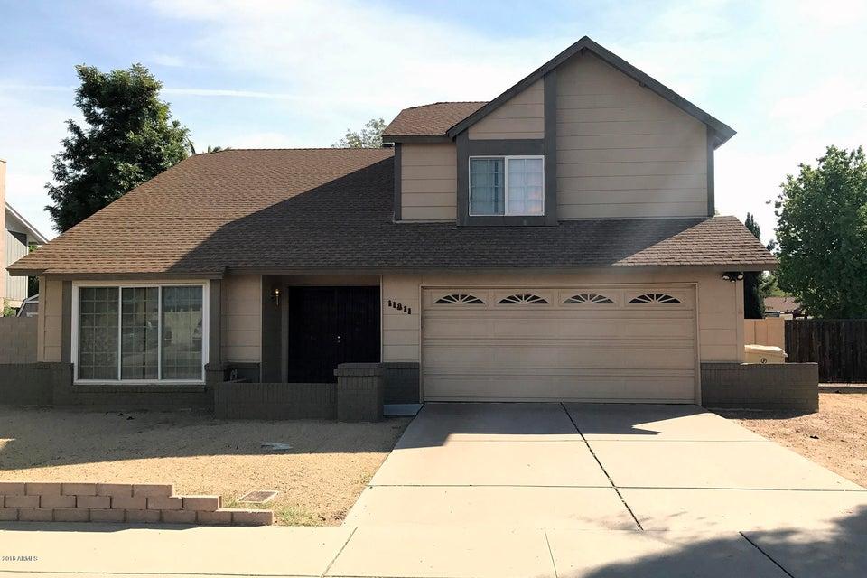 11811 N 65TH Avenue Glendale, AZ 85304 - MLS #: 5725489