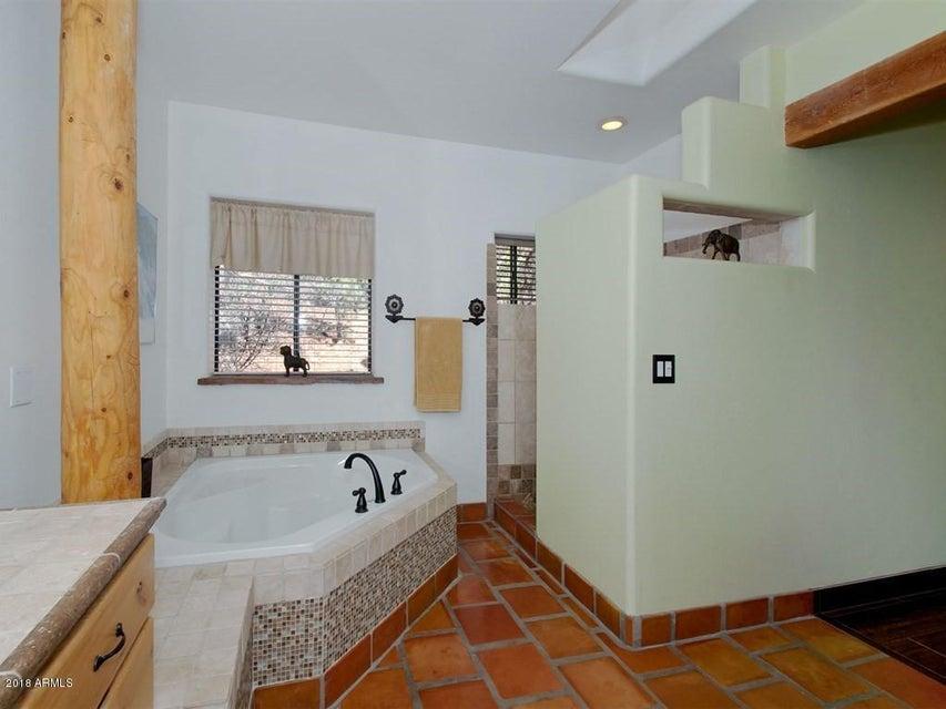 90 DOODLEBUG Knolls Sedona, AZ 86336 - MLS #: 5725584