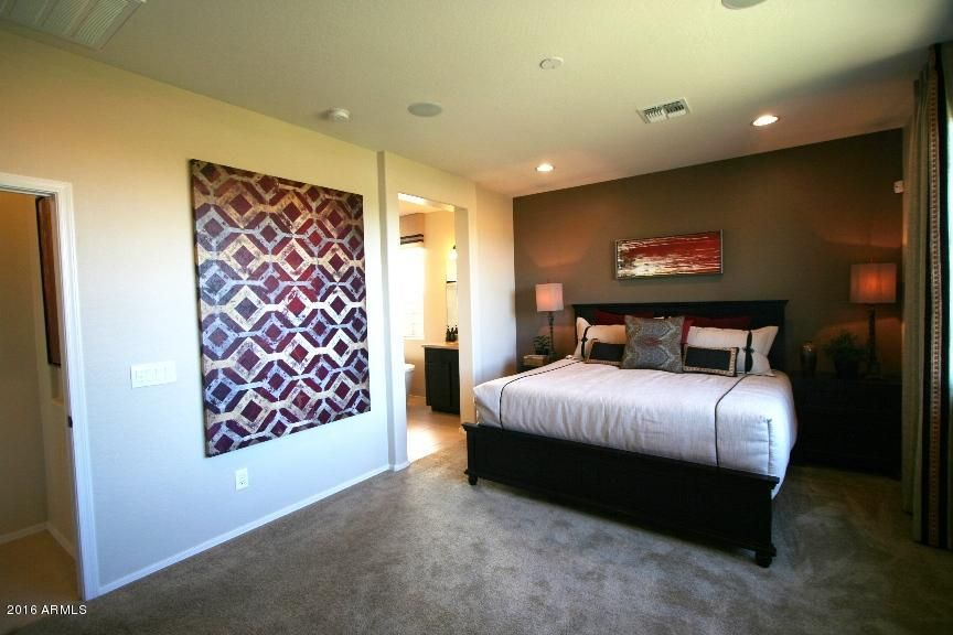 22519 E CALLE DE FLORES Queen Creek, AZ 85142 - MLS #: 5725625