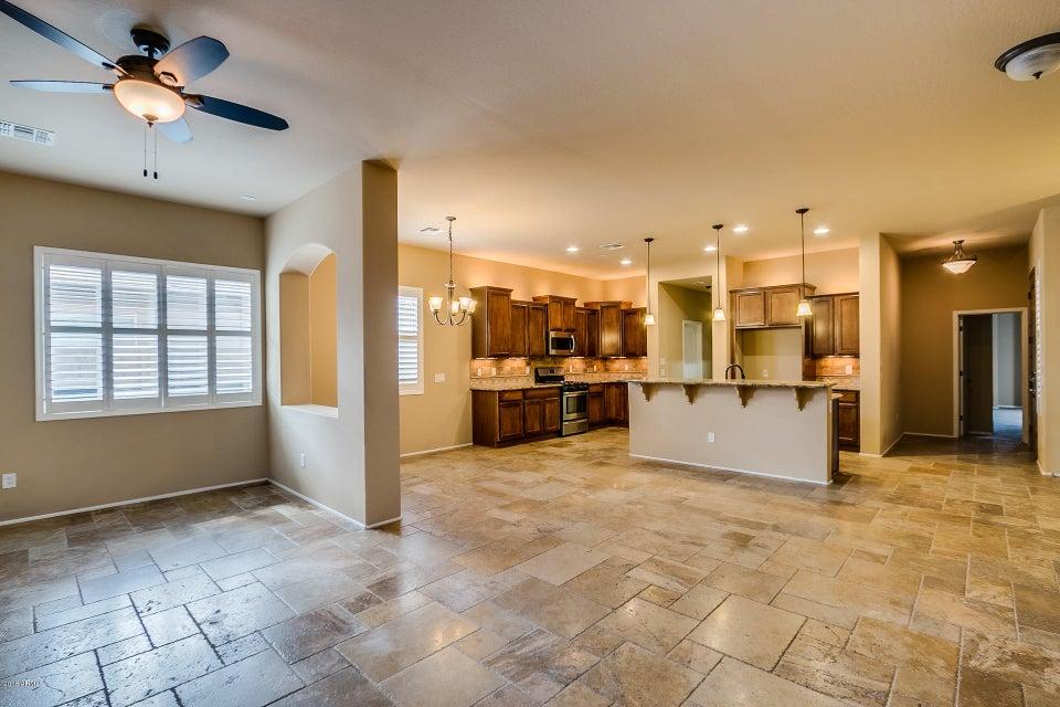 937 N SILVERADO Street Mesa, AZ 85205 - MLS #: 5726088