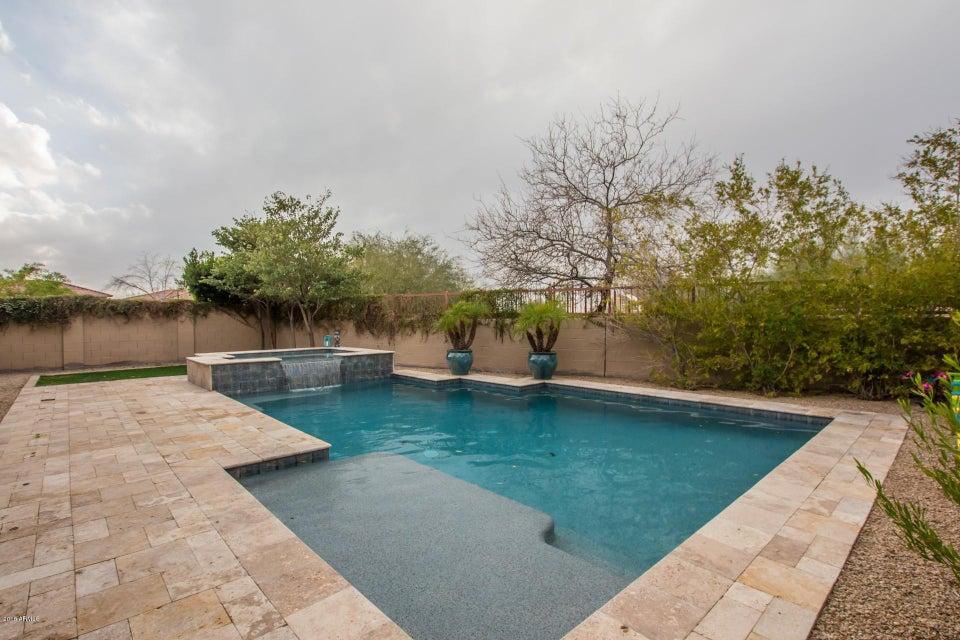 10000 E SOUTH BEND Drive Scottsdale, AZ 85255 - MLS #: 5727704