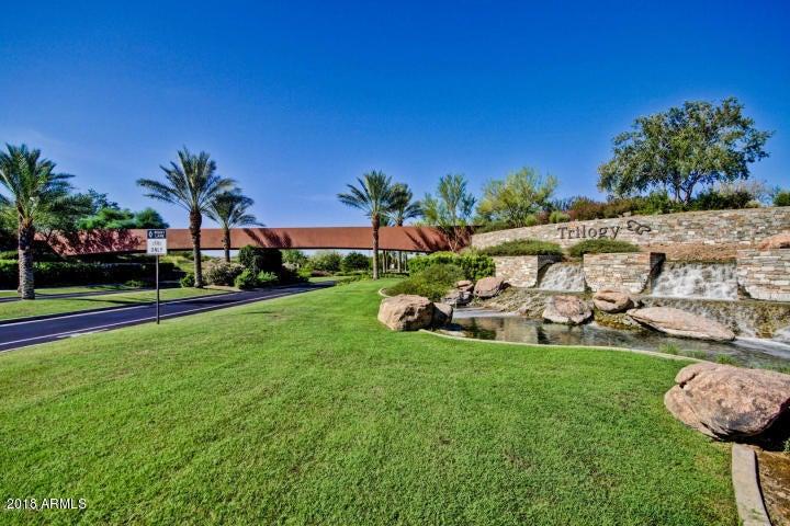 27496 N Makena Place Peoria, AZ 85383 - MLS #: 5726819