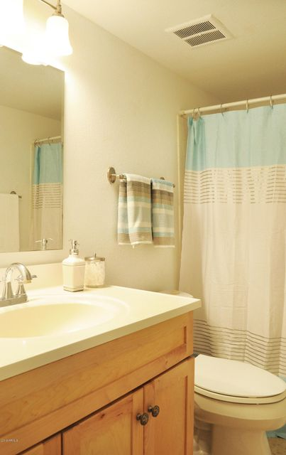 3314 N 68TH Street Unit 246 Scottsdale, AZ 85251 - MLS #: 5726275