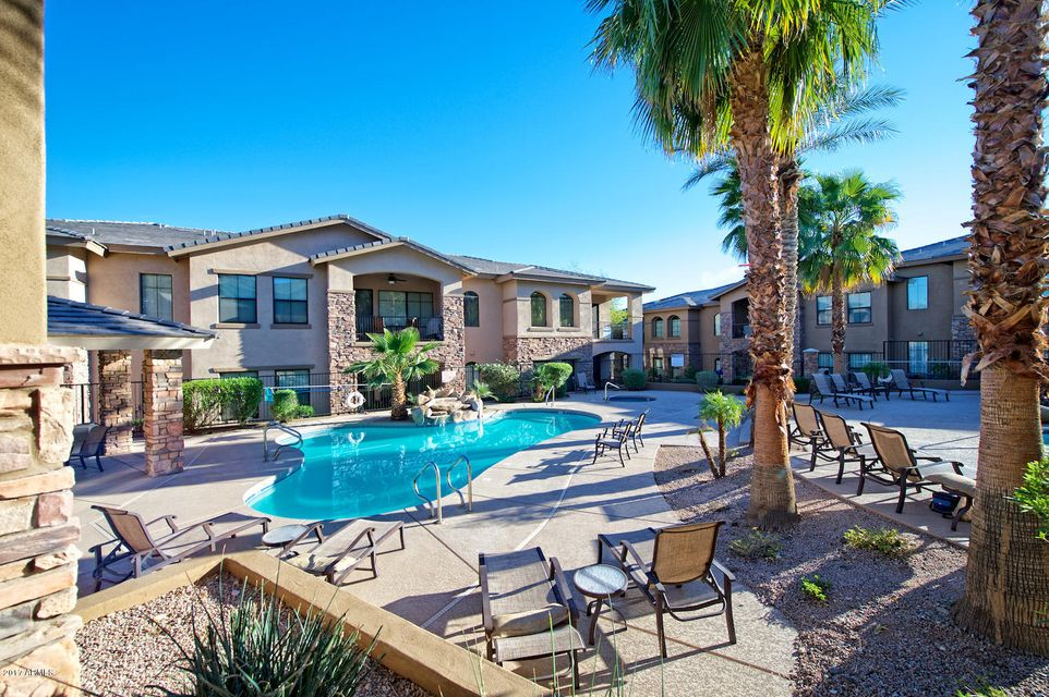 15550 S 5TH Avenue Unit 148 Phoenix, AZ 85045 - MLS #: 5726019