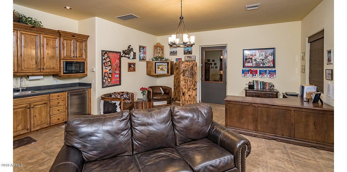 31613 N 136 Street Scottsdale, AZ 85262 - MLS #: 5726407