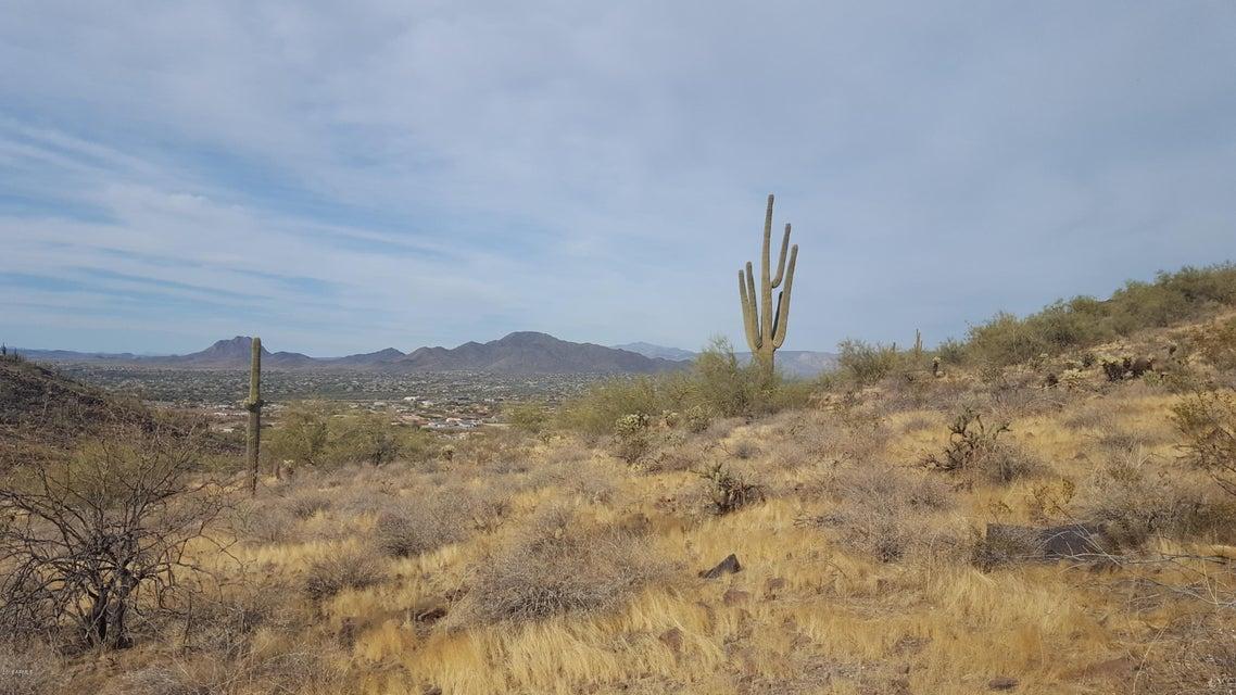 37XXX N 31ST AVE Avenue Phoenix, AZ 85086 - MLS #: 5725039