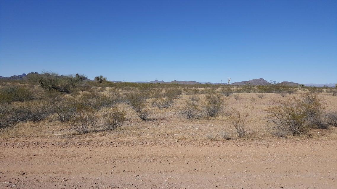 30598 W Lone Mountain Road Wittmann, AZ 85361 - MLS #: 5725086