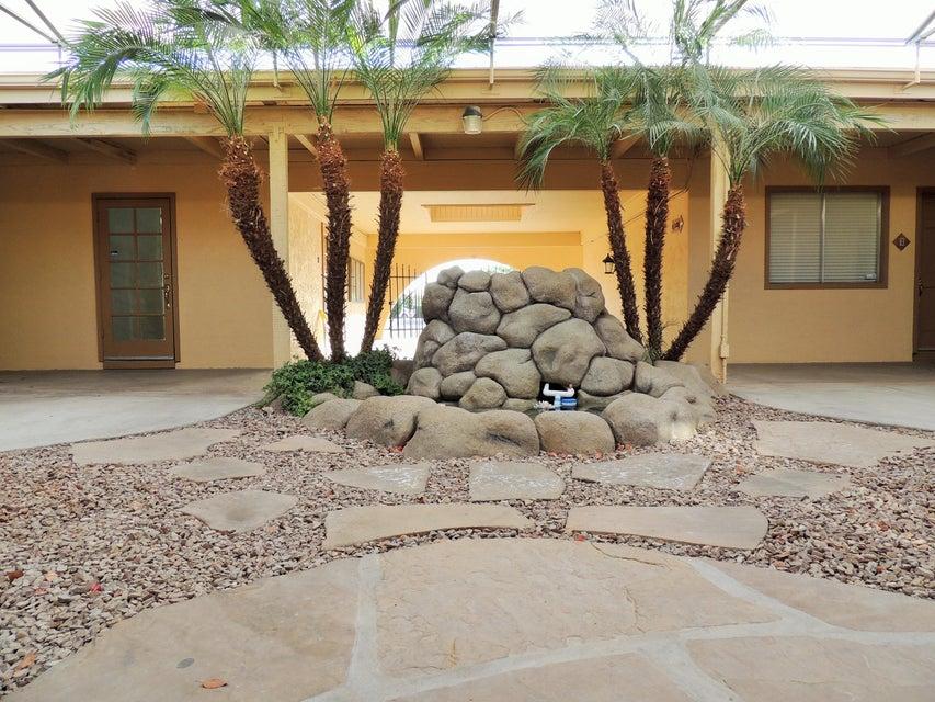 14819 N CAVE CREEK Road Unit 16A Phoenix, AZ 85032 - MLS #: 5726118