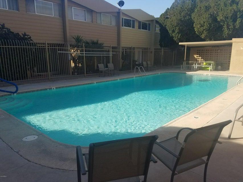 920 N 82ND Street, #H105, Scottsdale, AZ 85257 - SOLD LISTING, MLS ...