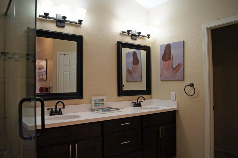 13487 N 103RD Street Scottsdale, AZ 85260 - MLS #: 5726191