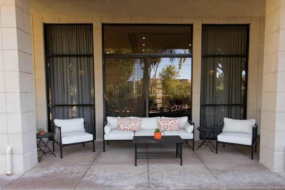2802 E CAMINO ACEQUIA Drive Unit 69 Phoenix, AZ 85016 - MLS #: 5726342