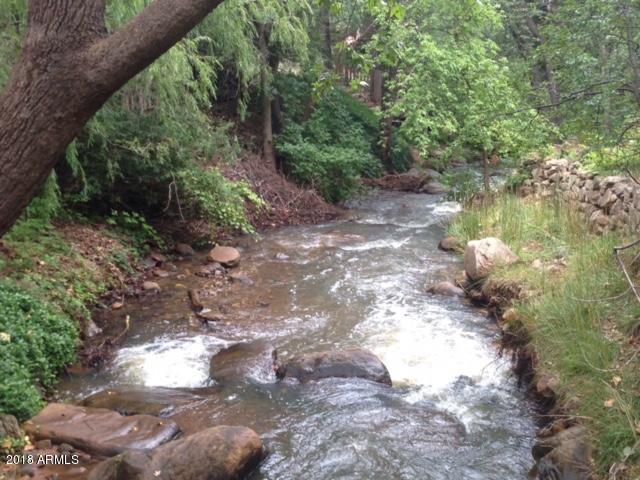 122 W Old Rim Trail Payson, AZ 85541 - MLS #: 5726379