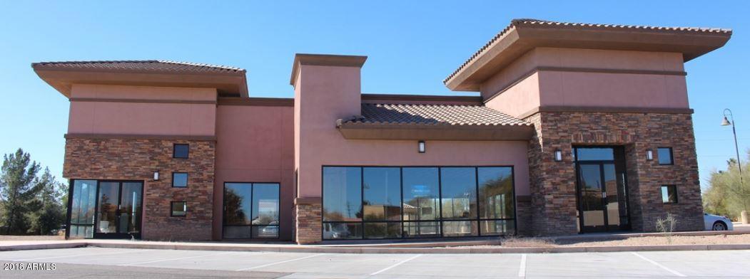 5949 W Chandler Boulevard Chandler, AZ 85226 - MLS #: 5726404
