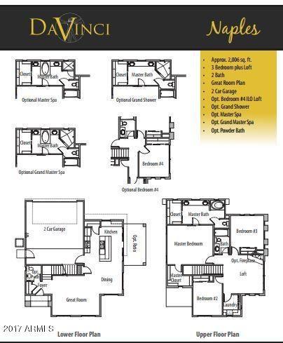 9908 S 3RD Avenue Phoenix, AZ 85041 - MLS #: 5726441