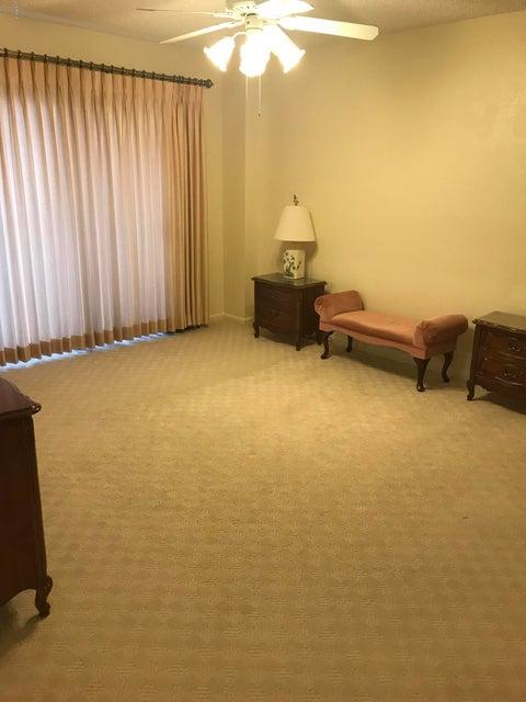 10330 W THUNDERBIRD Boulevard Unit A109 Sun City, AZ 85351 - MLS #: 5726411